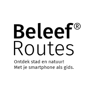 Beleefroutes_small
