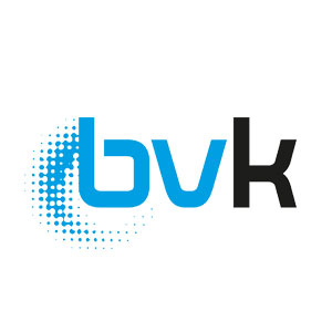 bvk beroepsvereniging klantmanagers