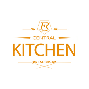 centralkitchen_small