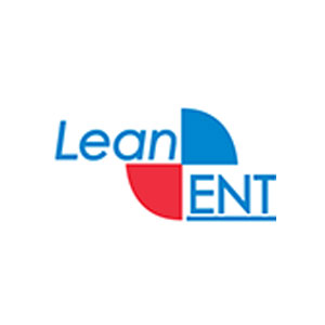 leanent