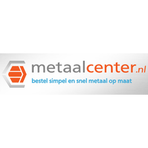 metaalcenter