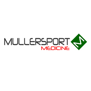 mullersport_small