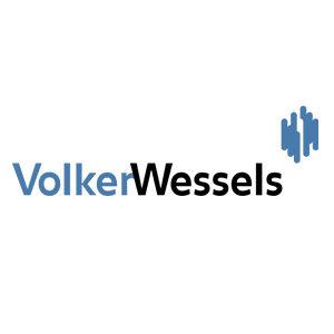 volkerwessels_small